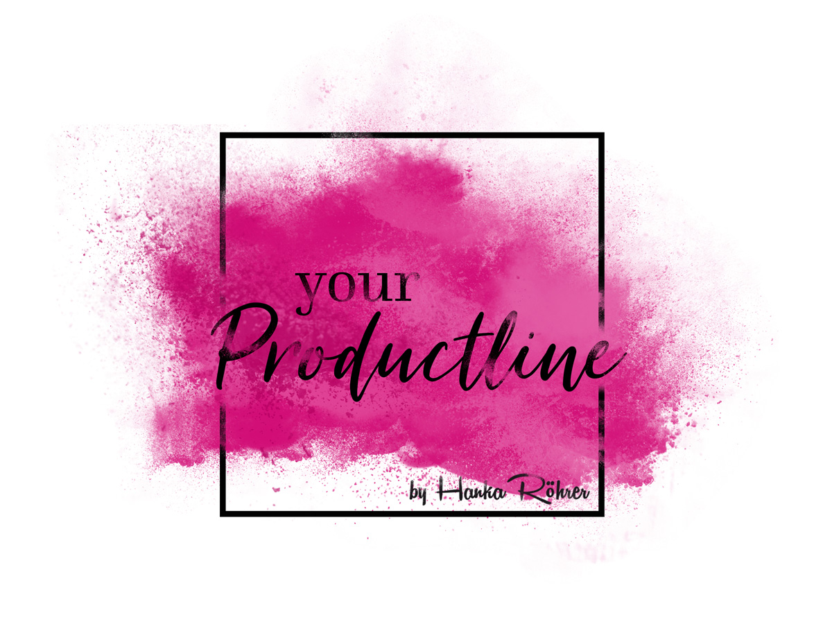 Your Productline-Logo